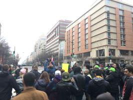 k-street-riots-2