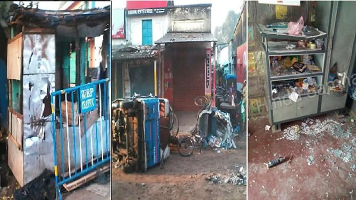 bengal-communal-violence-muharram