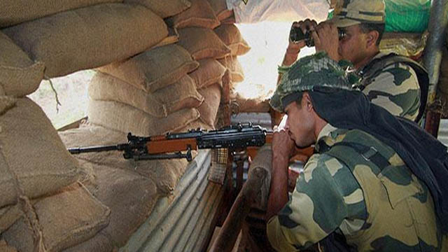 indian_army_in_kashmir