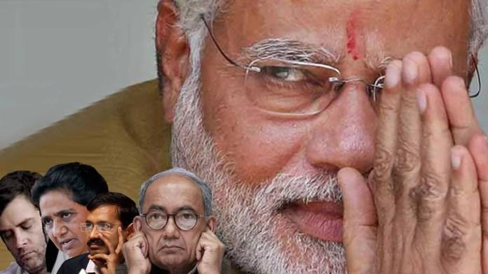 narendra_modi_and_opposition