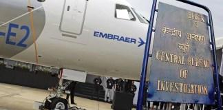 embraer-deal-cbi