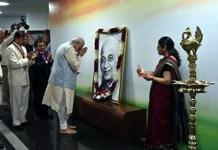 Sardar-Patel-PM-Narendra-Modi