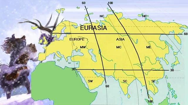 bhagwan-shiv-eurasia