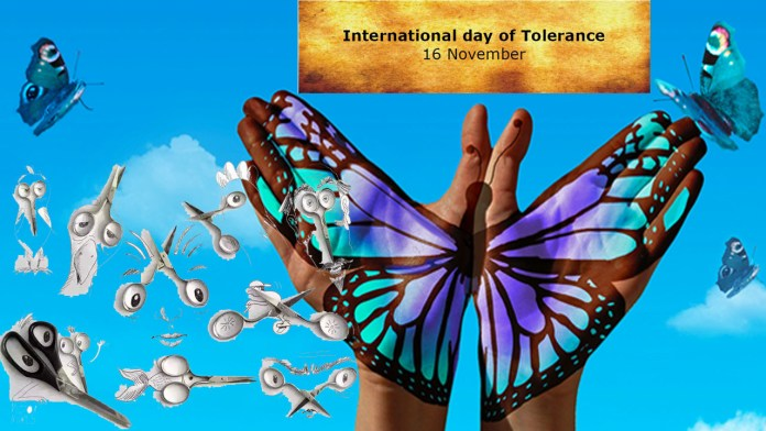 international-day-of-tolerance-making-india