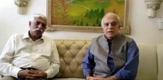 rajiv-malhotra-major-general-g-d-bakshi