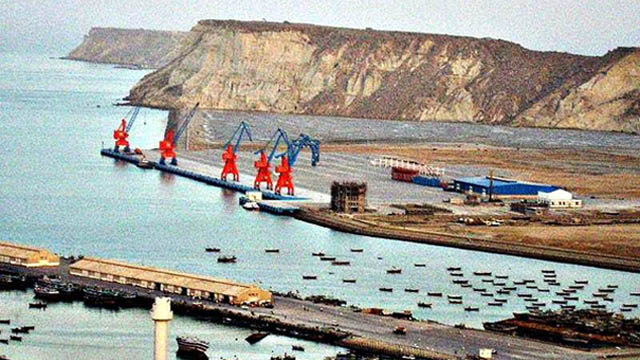 cpec-gwadar-port-making-india