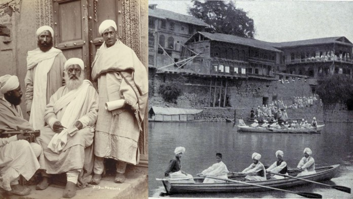 kashmiri-pandit-india