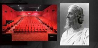 national-anthem-in-cinema-hall