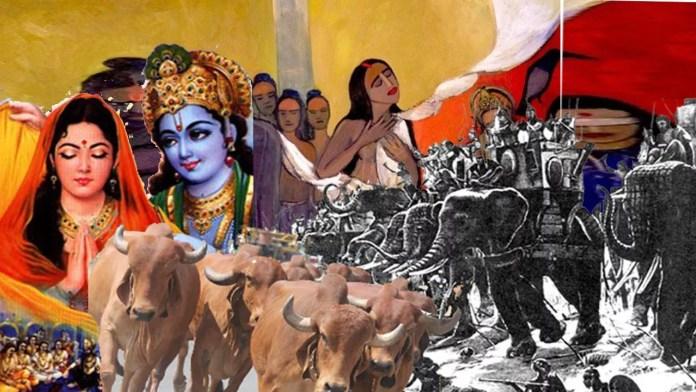 rape bangluru women security by men making india