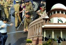 supreme-court-parliament-general-category-making-india
