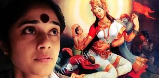 ma jivan shaifaly anandmath yatra part 2
