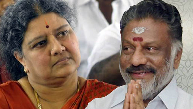 panneer-selvam-sasikala-making-india