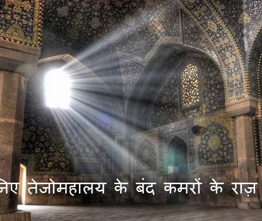 tajmahal tejomahalaya 1 making india ma jivan shaifaly