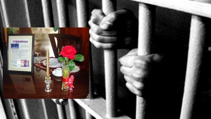 pakistan jail indian army khadakwalsa dinning table maj suri indo pak war making india