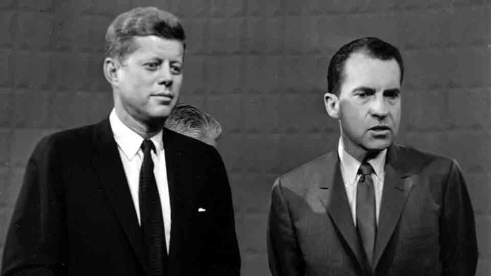 हत्या न होती तो राष्ट्रपति के नाम पर मज़ाक ही सिद्ध होते जॉन एफ कैनेडी