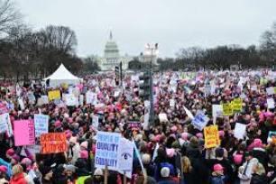 pussyhat.march