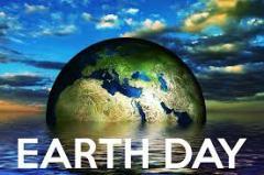 EarthDay.2