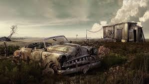 wasteland.steamcommunity.com.