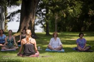 yoga-gateless