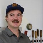 Gabriel Hargett of Oowee Products