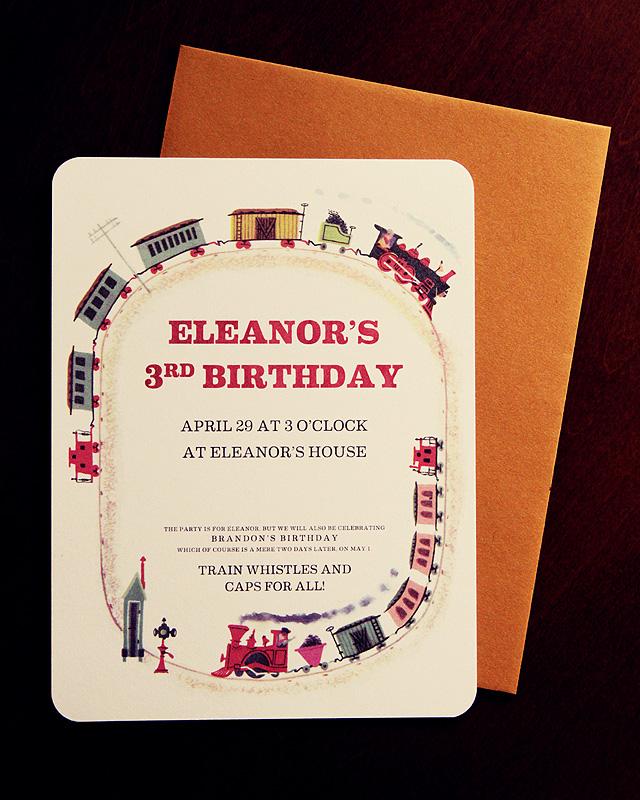 https makingitlovely com 2012 04 19 train party invitations free printable