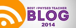 best-blog