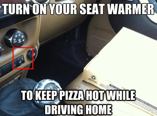 25+ Brilliant Ideas and Timesavers That Will Rock Your World