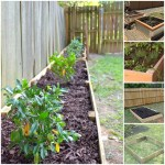 20 Brilliant Raised Garden Bed Ideas You Can Make In A Weekend Making Lemonade