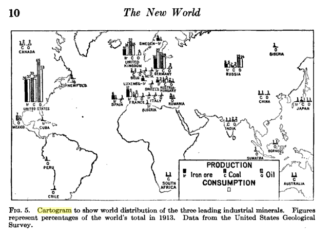 not_cartogram_1921.jpg