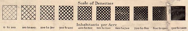 tenement_density_legend.jpg