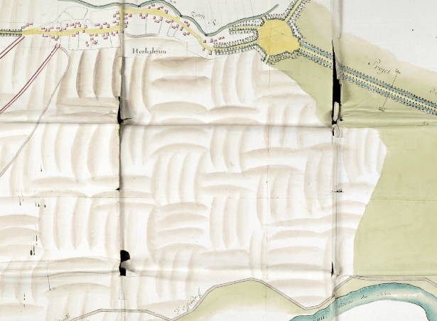 gambsheim_1760_2