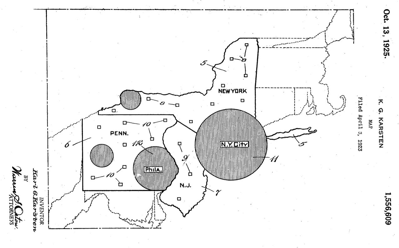 pop_proj_patentmap