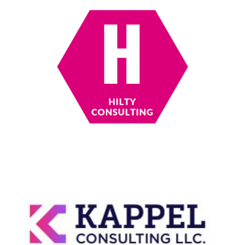 Hilty Consulting LLC & Kappel Consulting LLC