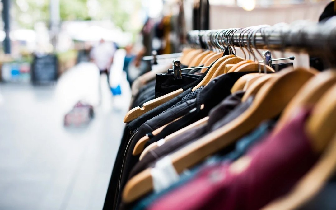Why Shopping For Women Over 50 Is Frustrating!