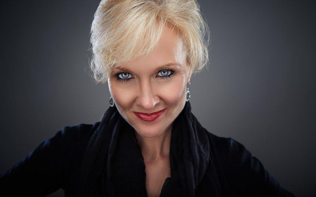 Beauty & Botox : Where Do You Draw The Line?