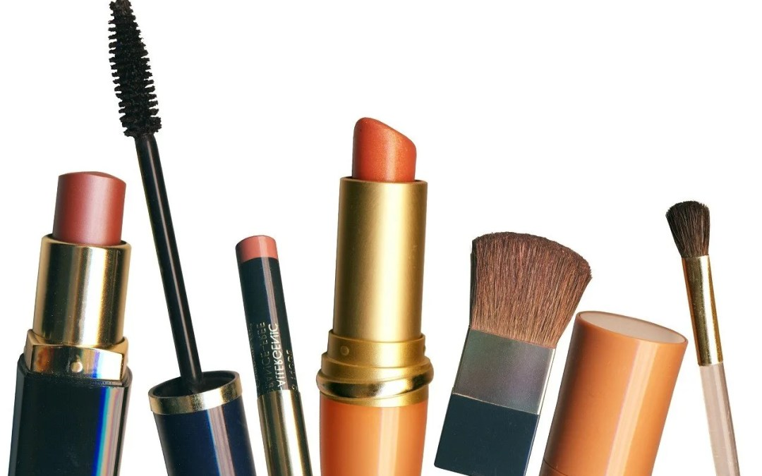 When Should You Throw Out Your Beauty Products?