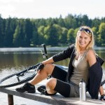 5 Tips For A Better and Safer Bicycle Riding Experience