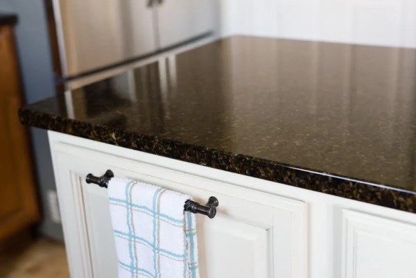 17 Clever Kitchen Cleaning Tips From The Pros Making