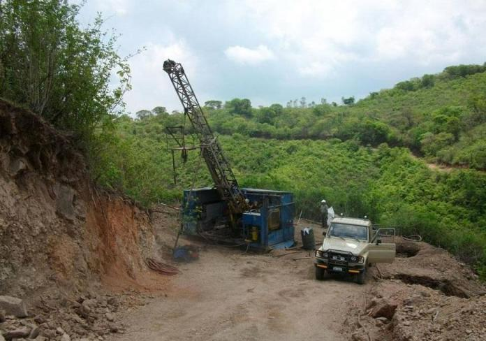 Condor Gold prepares for La India mine construction