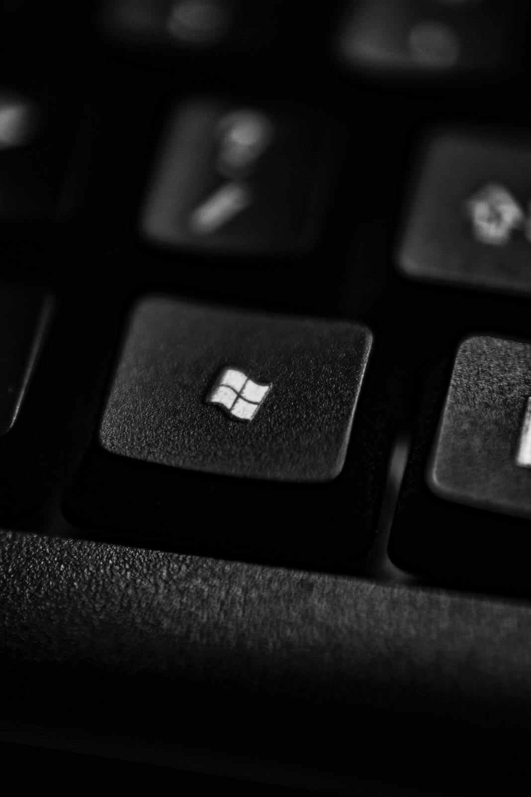 Microsoft has launched a service for the mining industry in South Africa