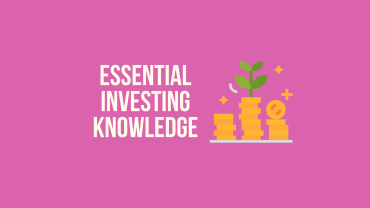 investing knowledge