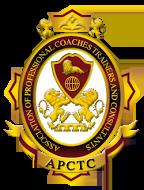 APCTC-seal-web-medium