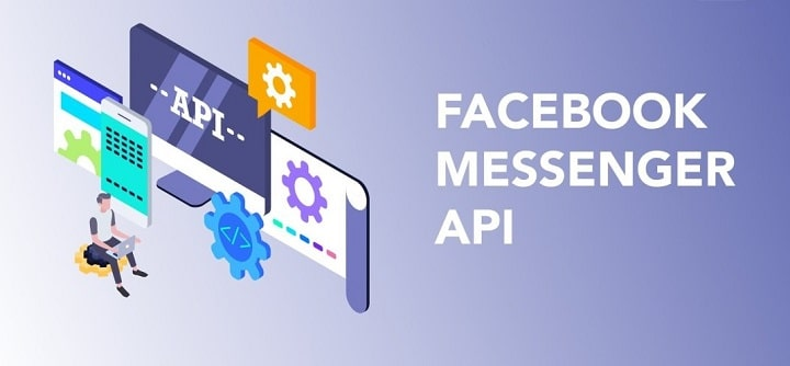 Facebook opens Messenger API to Instagram messaging for businesses