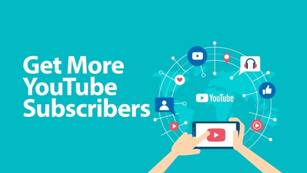 Growing on YouTube: How to develop a Loyal Following