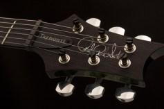 Tremonti Baritone Limited Edition signature model