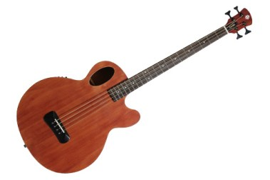 Spector Timbre