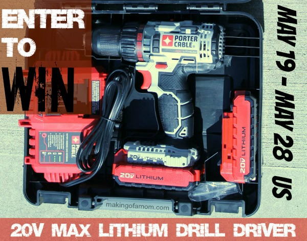 porter-cable-drill-driver-giveaway