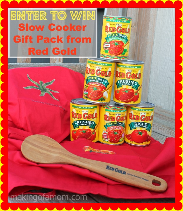 Red-Gold-Giveaway
