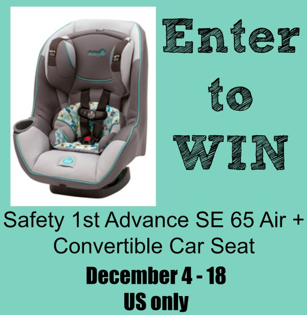Safety-1st-Giveaway