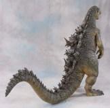 Godzillawinstonmaquette3